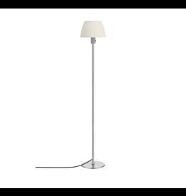 (DISPLAY) BUZZ TEXTILE FLOOR LAMP
