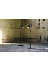 OGLE LED FLOOR LAMP