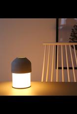 VOLUME LED 烏鶇檯燈