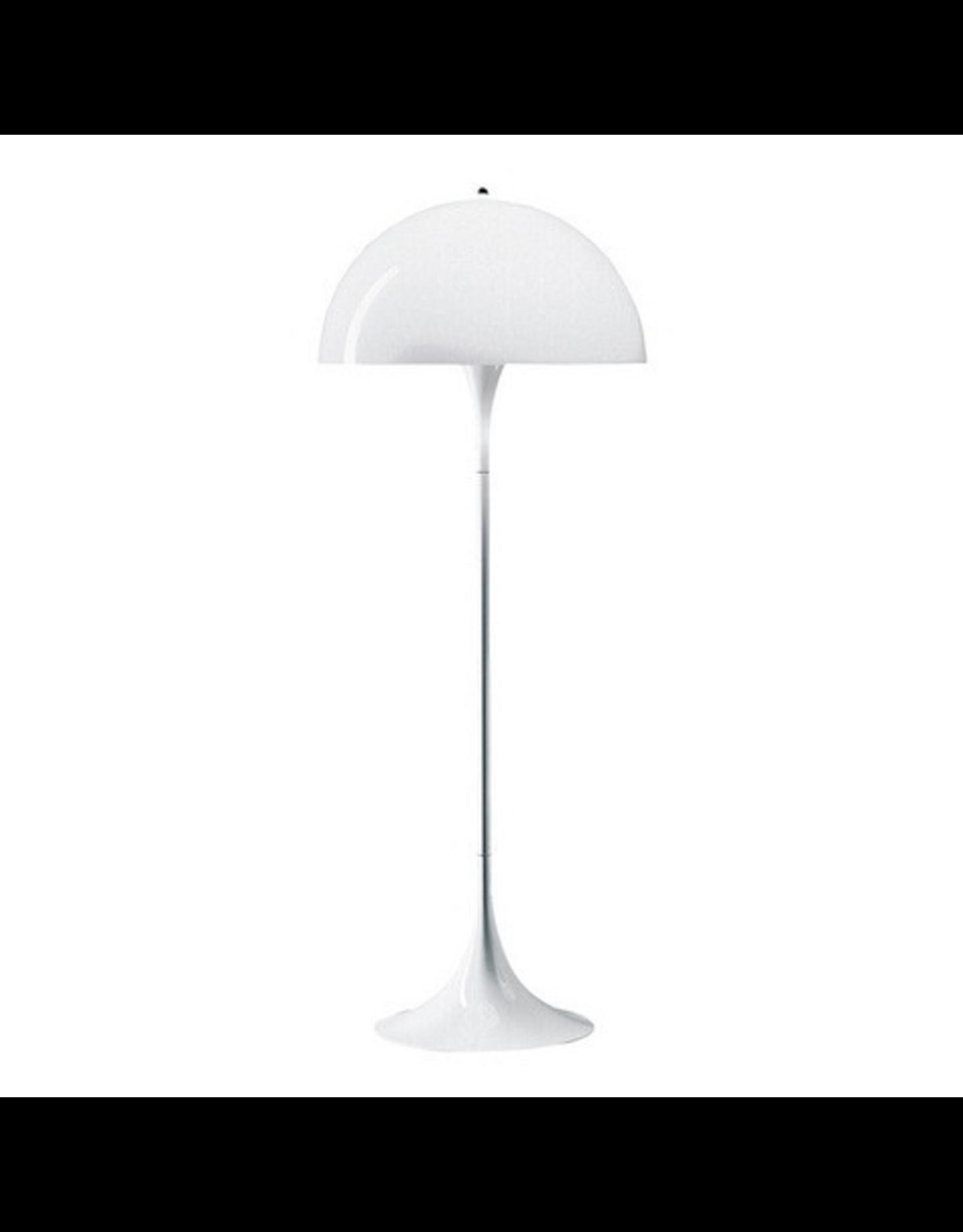 LOUIS POULSEN PANTHELLA FLOOR LAMP