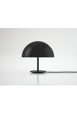 BABY DOME TABLE LAMP