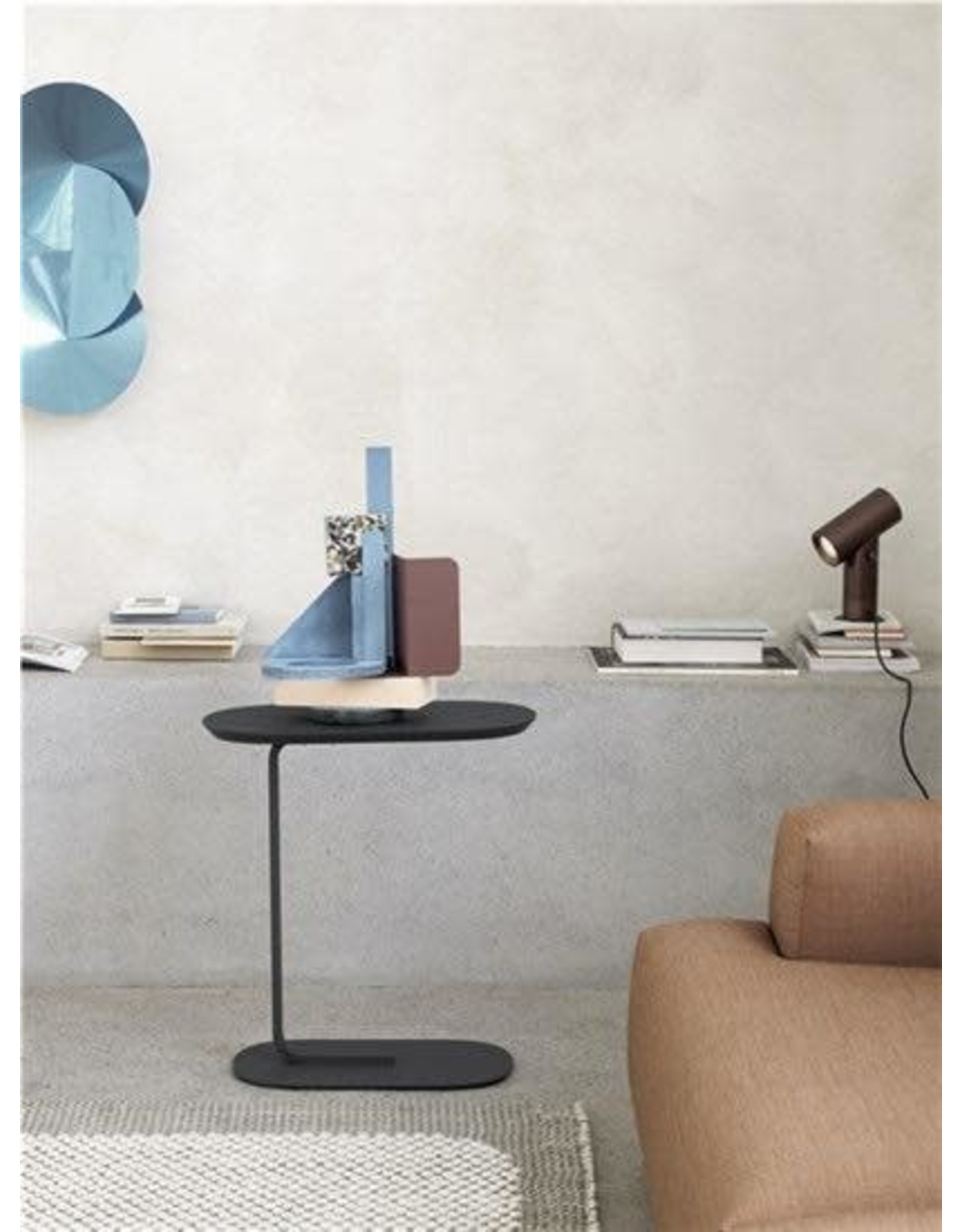 MUUTO BEAM TABLE LAMP