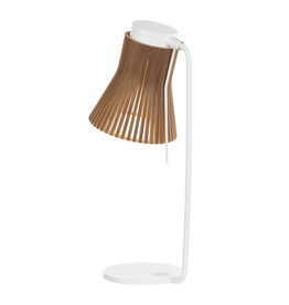 SECTO DESIGN 4620 PETITE TABLE LAMP