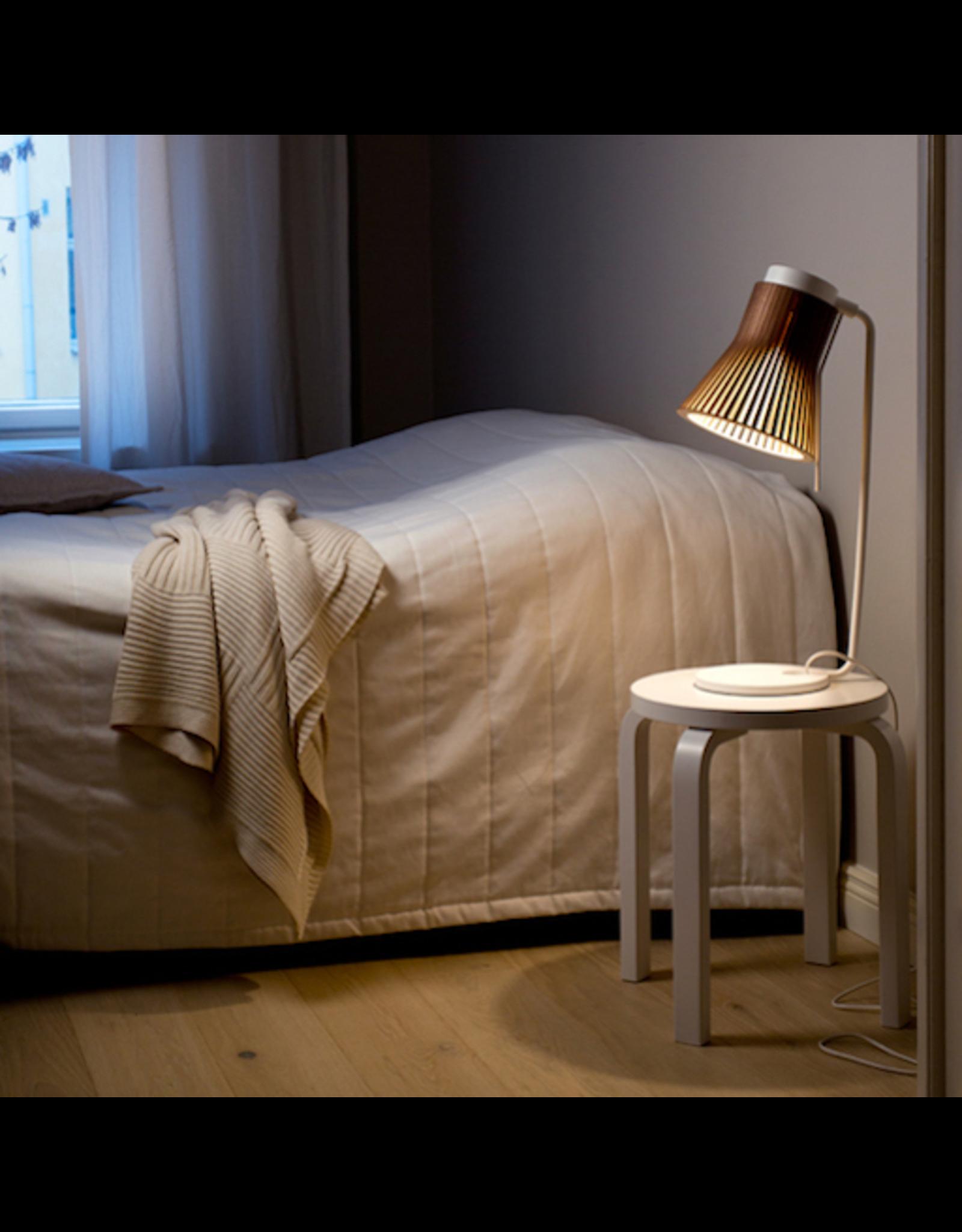 SECTO DESIGN 4620 PETITE TABLE LAMP
