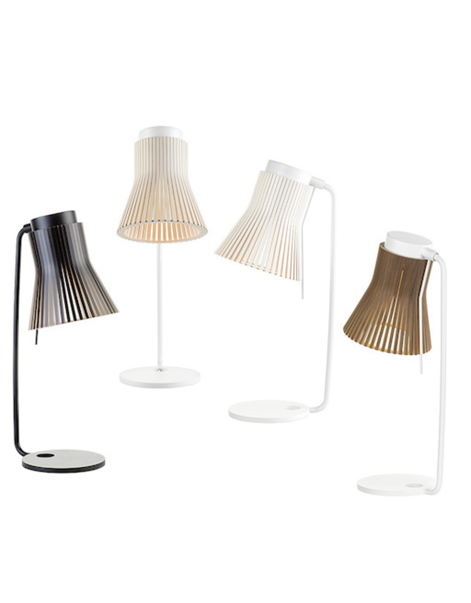 4620 PETITE TABLE LAMP