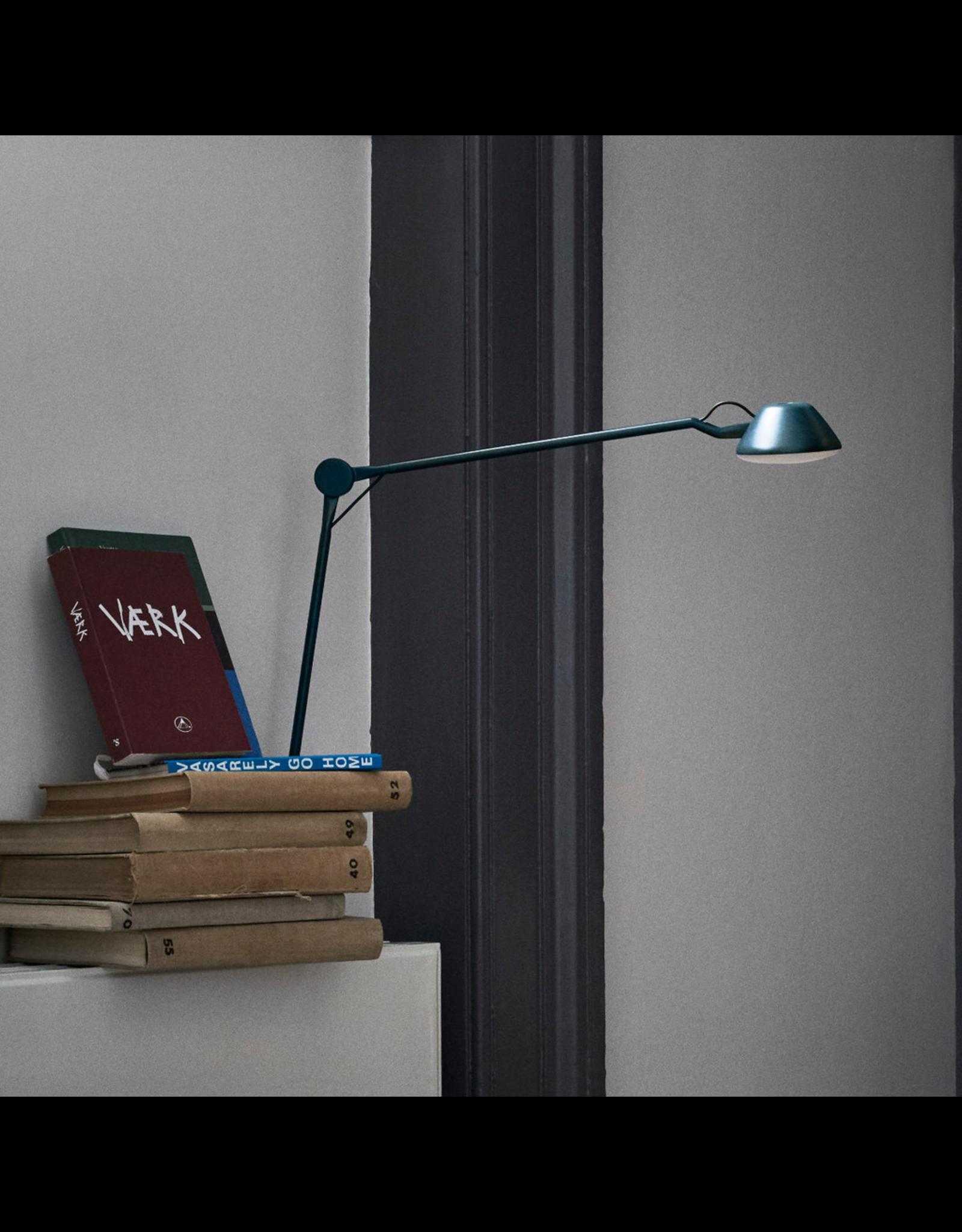 LIGHTYEARS AQ01 LED TABLE LAMP