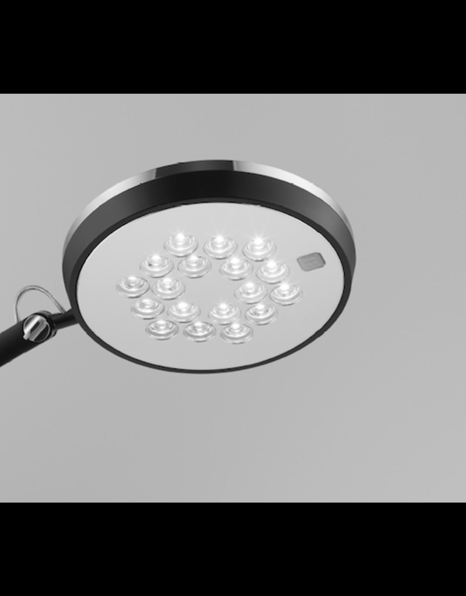 ATELJE LYKTAN SPARROW TABLE LAMP