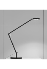 SPARROW 檯燈