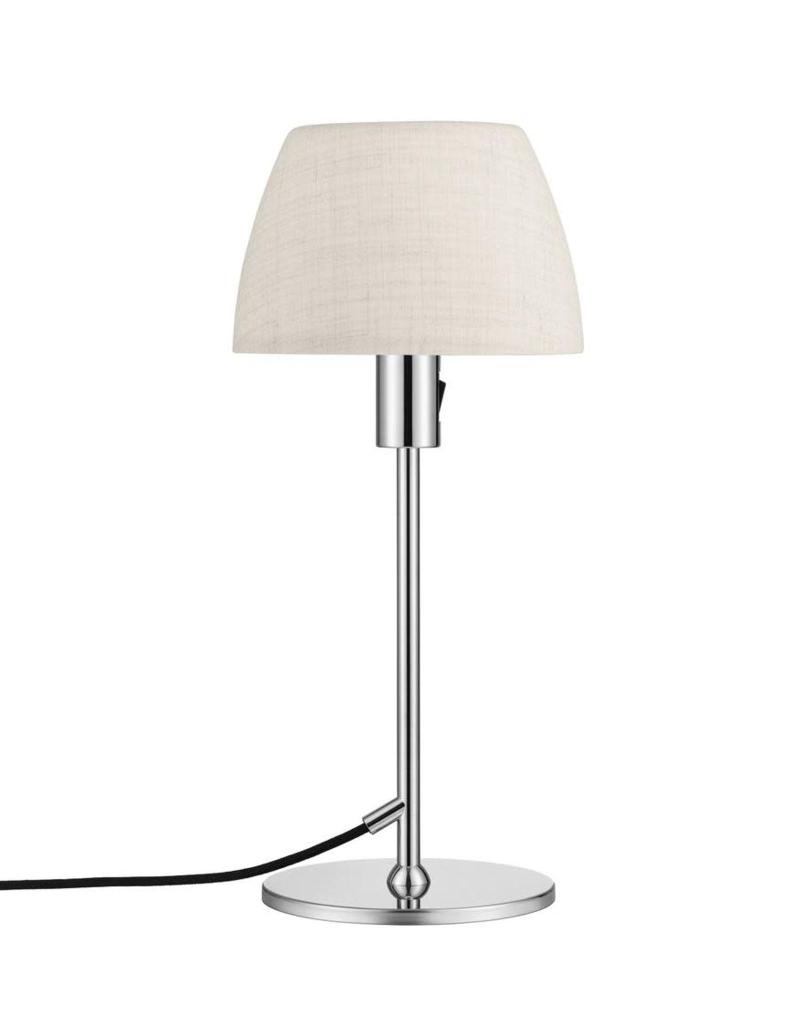 ATELJE LYKTAN BUZZ TEXTILE TABLE LAMP