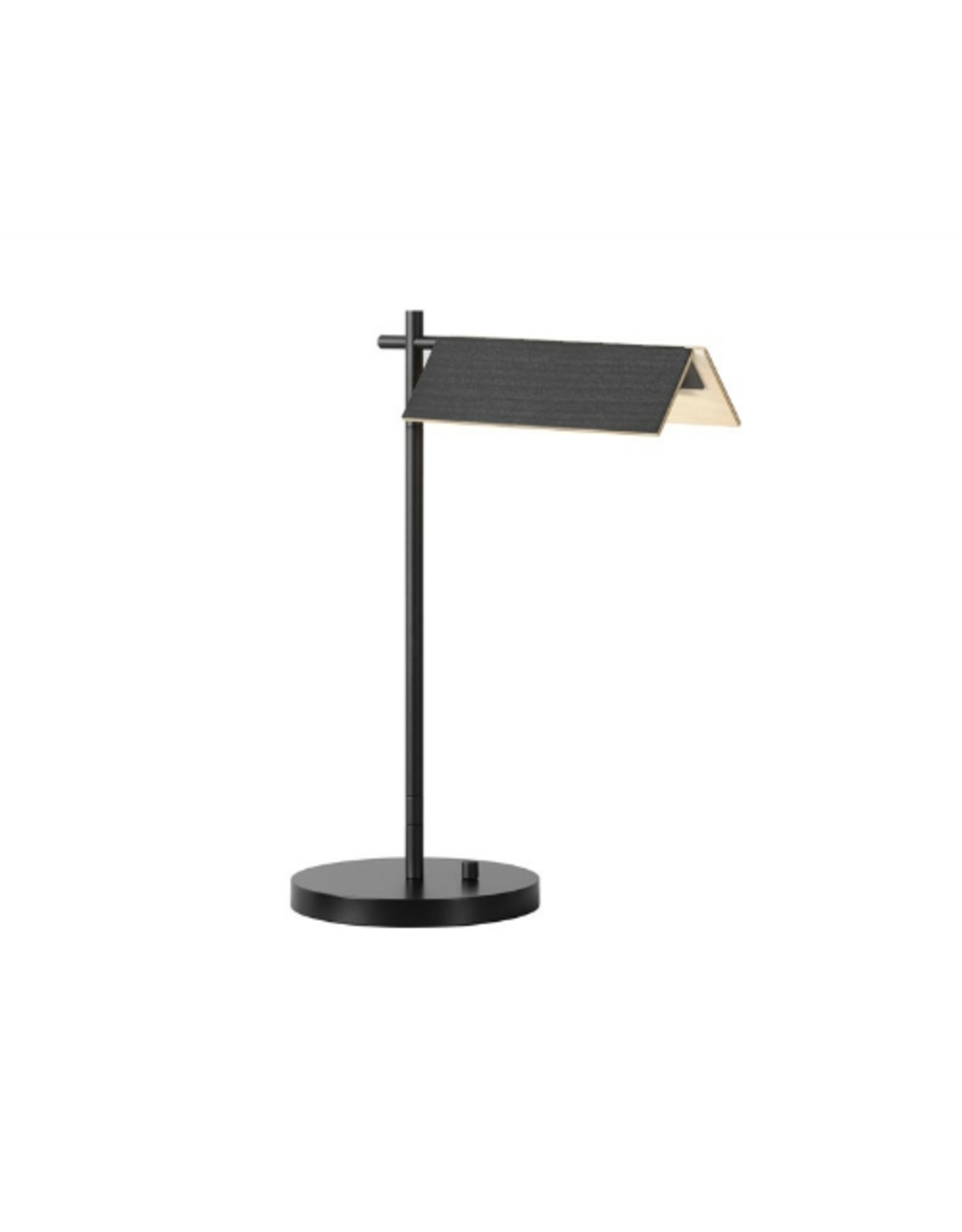 ATELJE LYKTAN SVIT TABLE LAMP