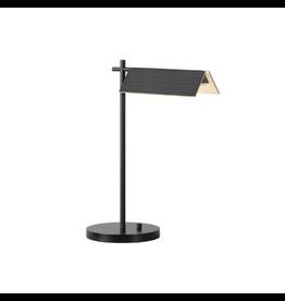 SVIT TABLE LAMP