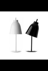 CARAVAGGIO T METAL TABLE LAMP