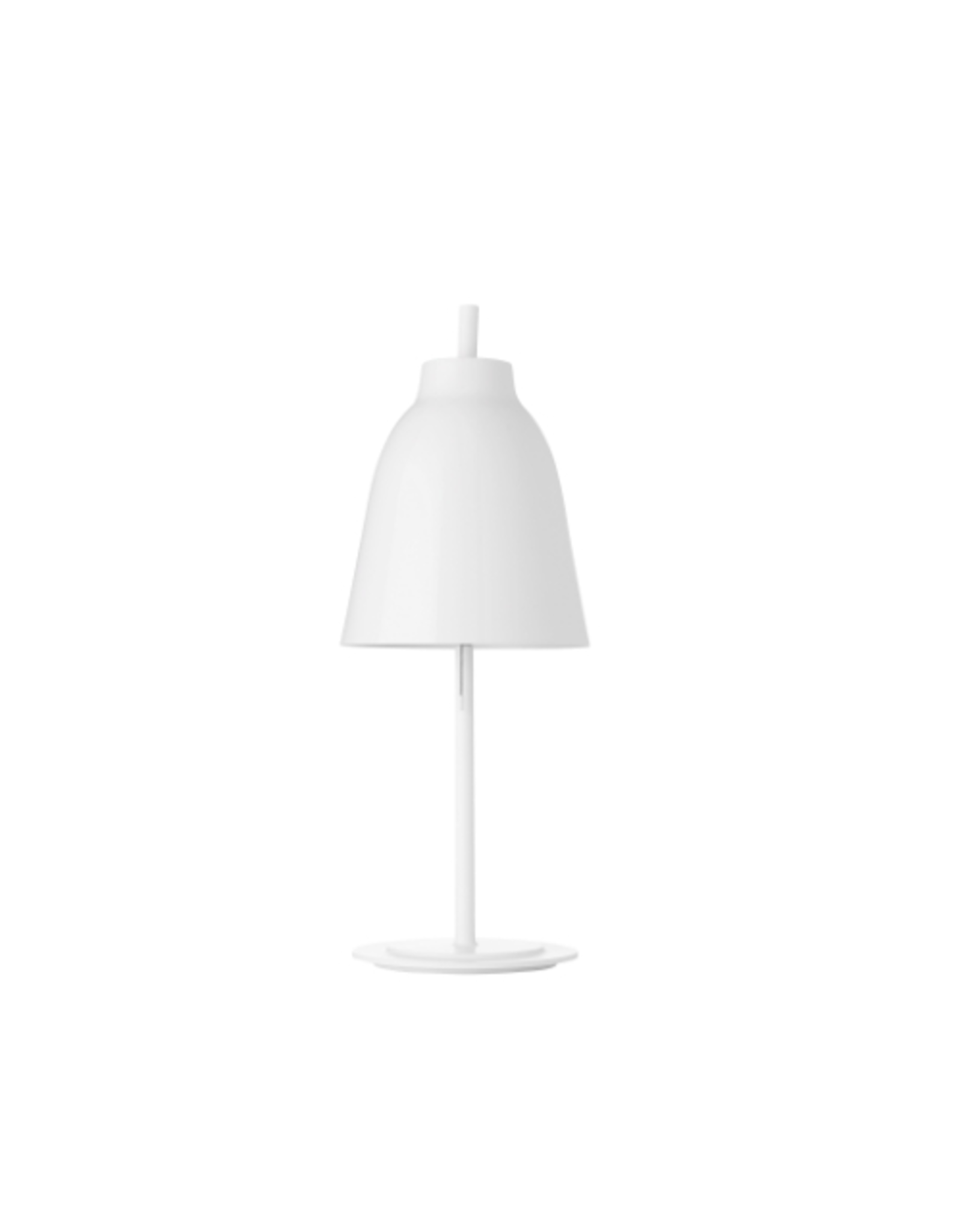 LIGHTYEARS CARAVAGGIO T METAL TABLE LAMP