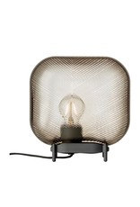 VIRVA LAMP LINEN