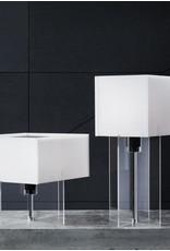 LIGHTYEARS CROSS-PLEX LAMP