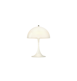 PANTHELLA LED MINI TABLE LAMP