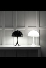 LOUIS POULSEN PANTHELLA LED MINI TABLE LAMP