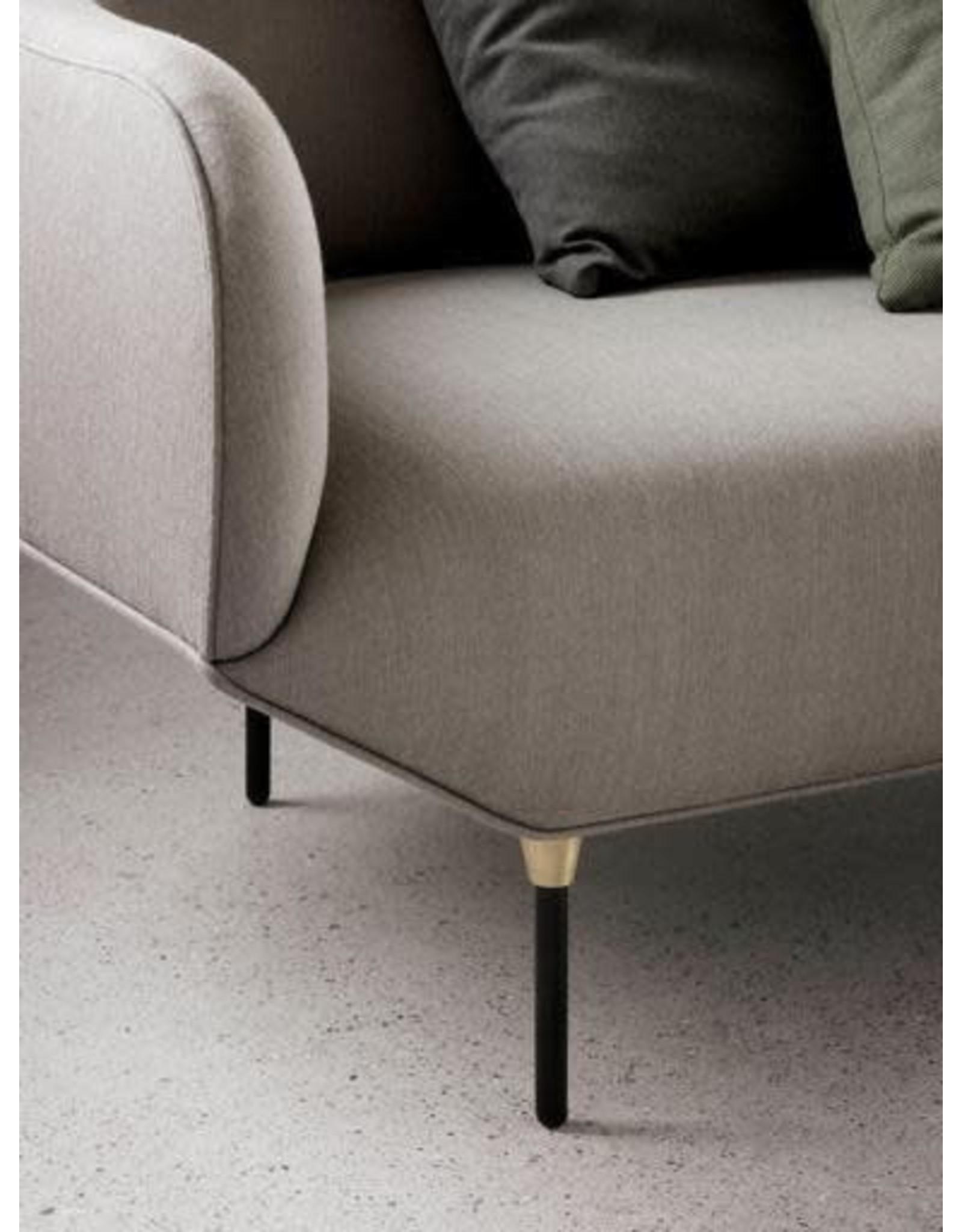 BALE 2.5座位沙發