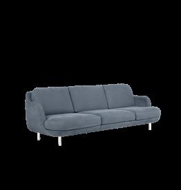 JH300 LUNE 三座位沙發