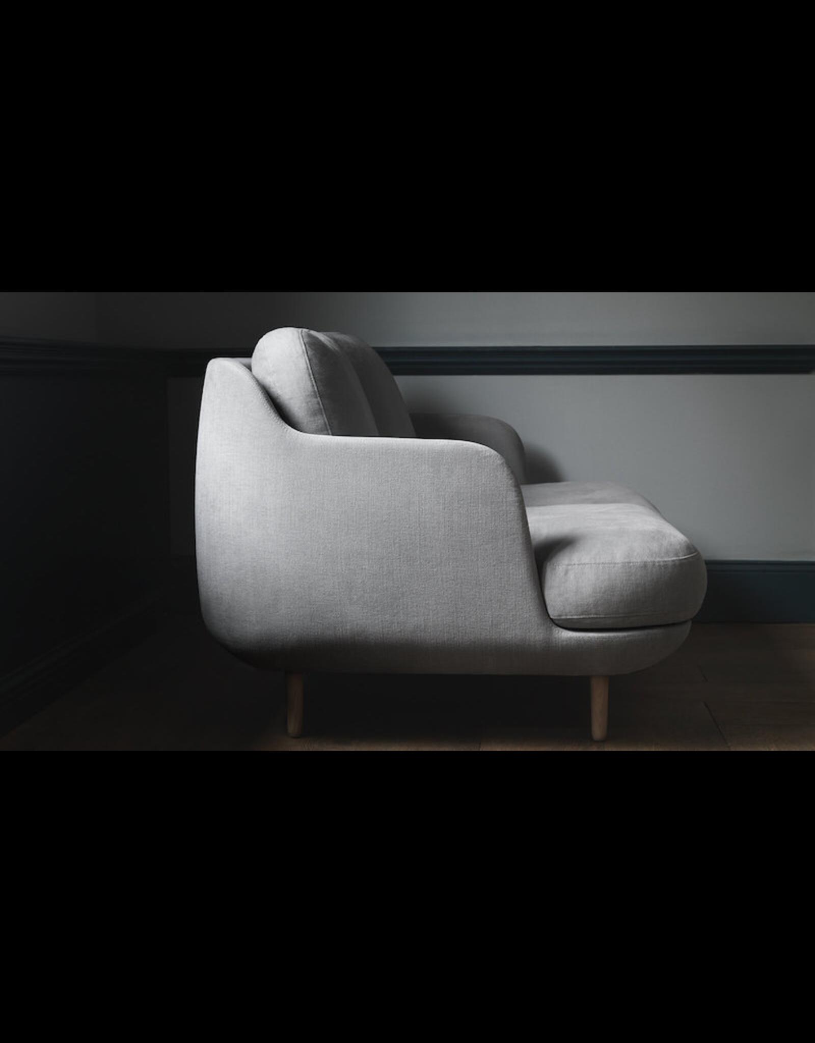 JH610 LUNE 六座位沙發