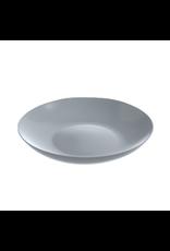 IITTALA TEEMA TIIMI 珍珠灰色系列餐具
