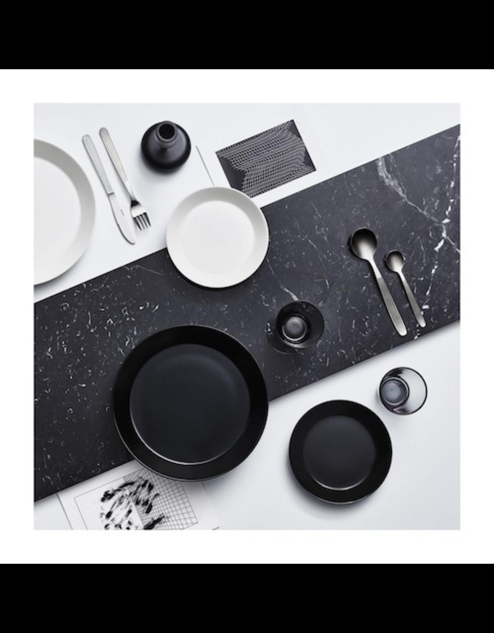 TEEMA 黑色系列餐具