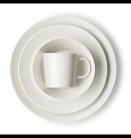 IITTALA TEEMA 白色系列餐具