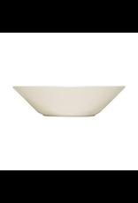 TEEMA 白色系列餐具