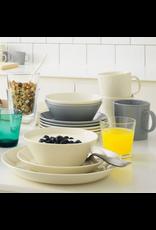 IITTALA TEEMA 珍珠灰色系列餐具