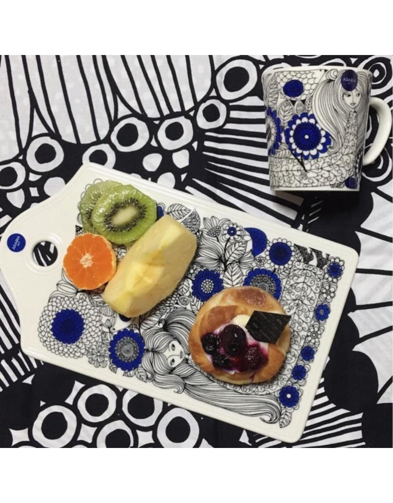 ARABIA PASTORAALI 系列餐具