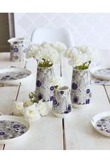 ARABIA PASTORAALI 花瓶