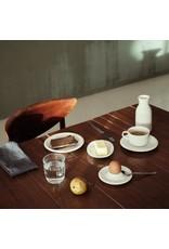 IITTALA RAAMI 茶具