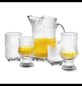 ULTIMA THULE GLASS