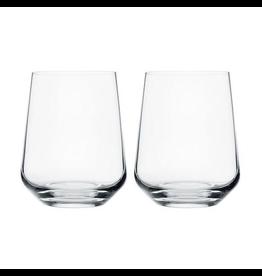 ESSENCE 35 CL水杯 (兩件裝)