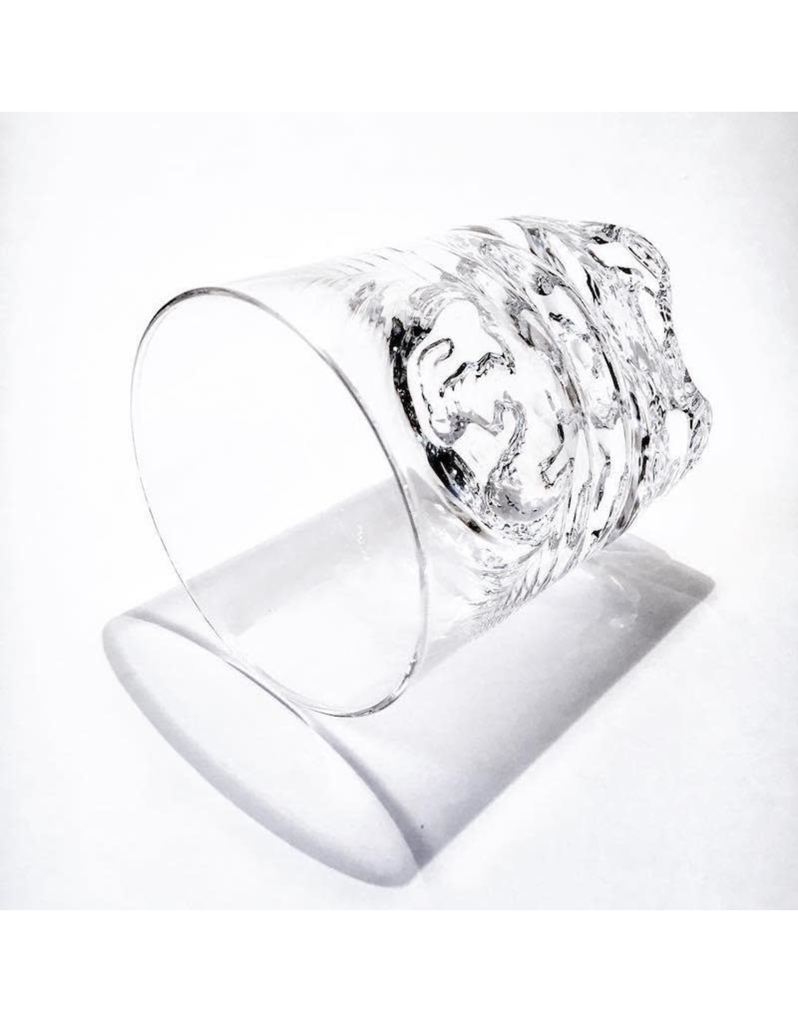 GAISSA O.F., 22 CL 酒杯