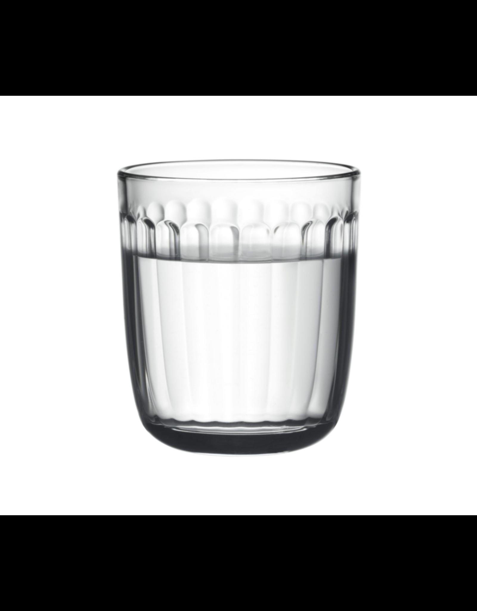 RAAMI 水杯