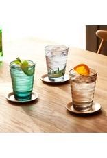 IITTALA AINO AALTO 33 CL 水杯 (兩件裝)