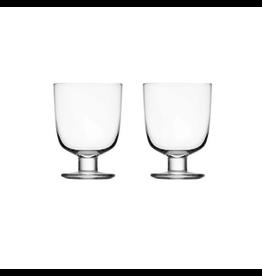 LEMPI 玻璃杯 -LEAD FREE