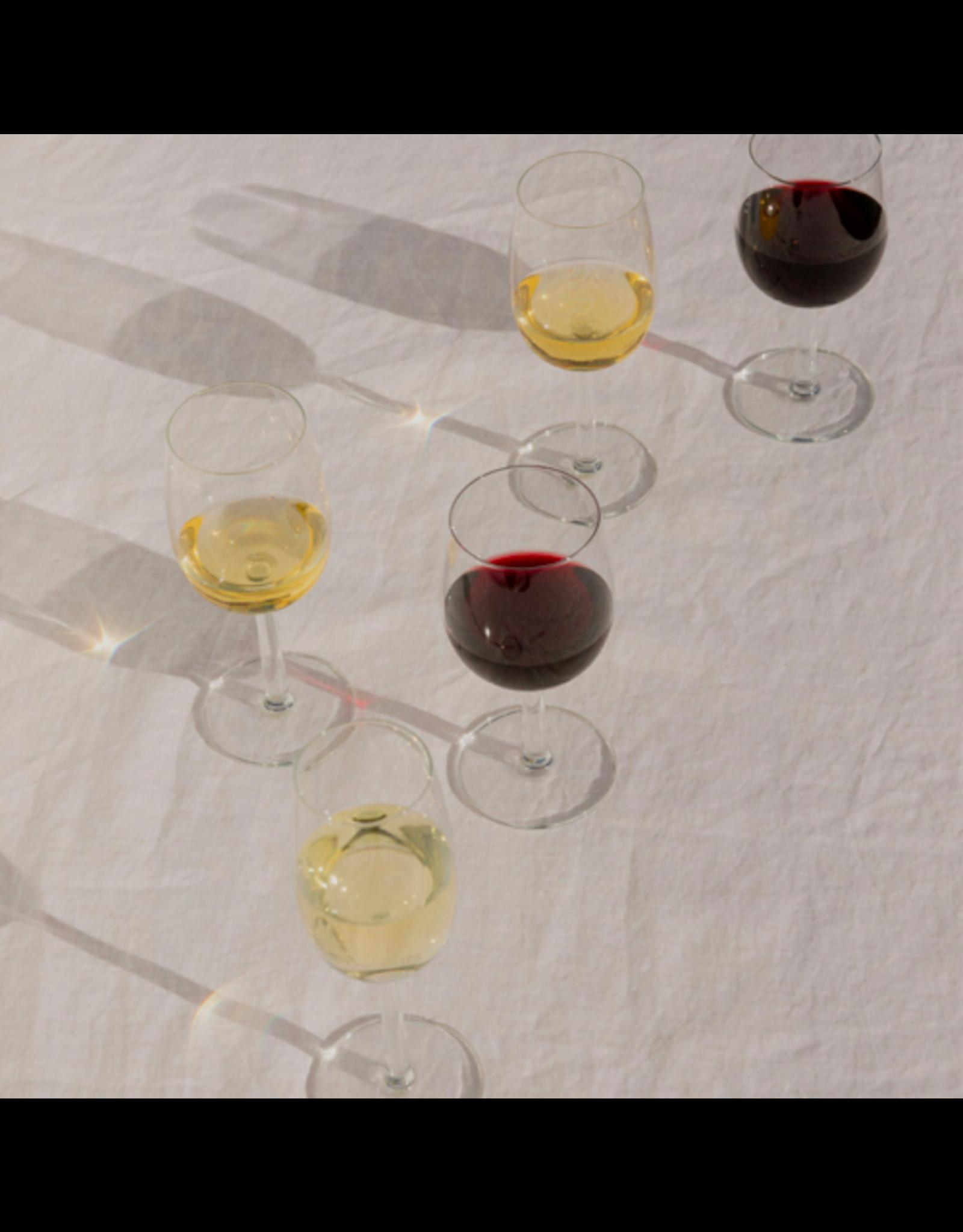 IITTALA RAAMI GLASS