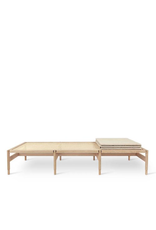 WINSTON DAYBED
