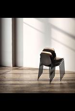 NOVA 灰色椅子