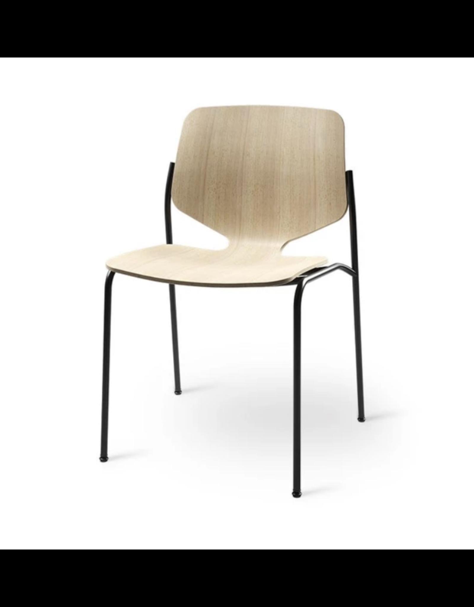 NOVA 椅子