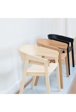 COVER CHAIR 餐椅