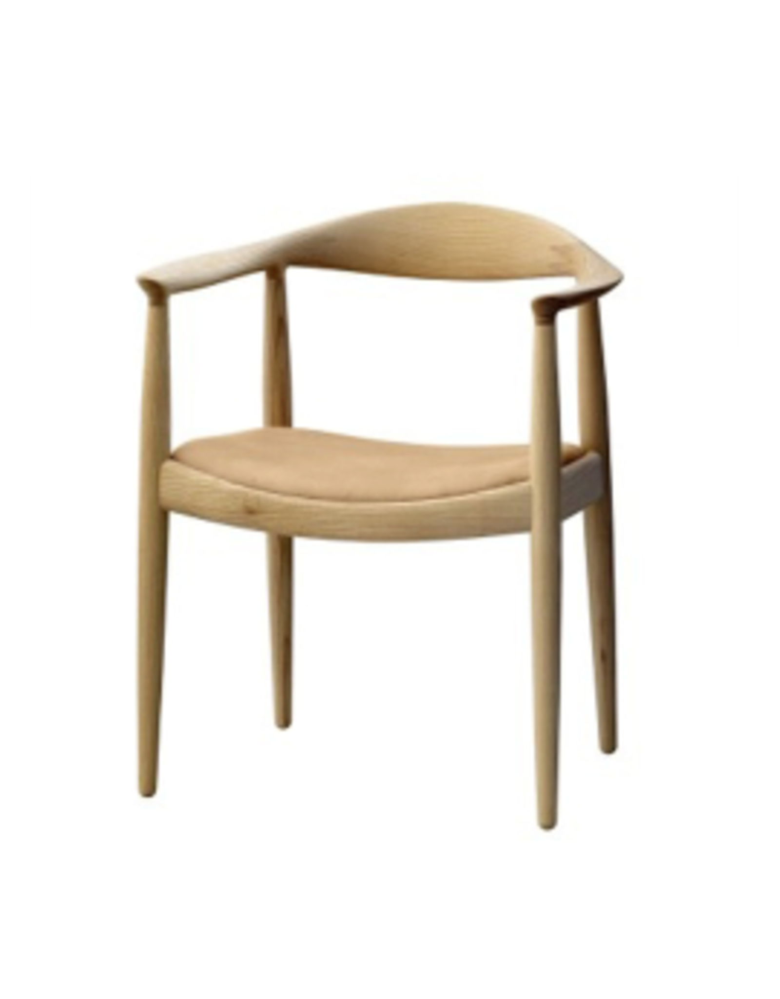 PP MØBLER PP503 THE CHAIR