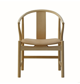 PP MØBLER THE PP56 CHINESE CHAIR