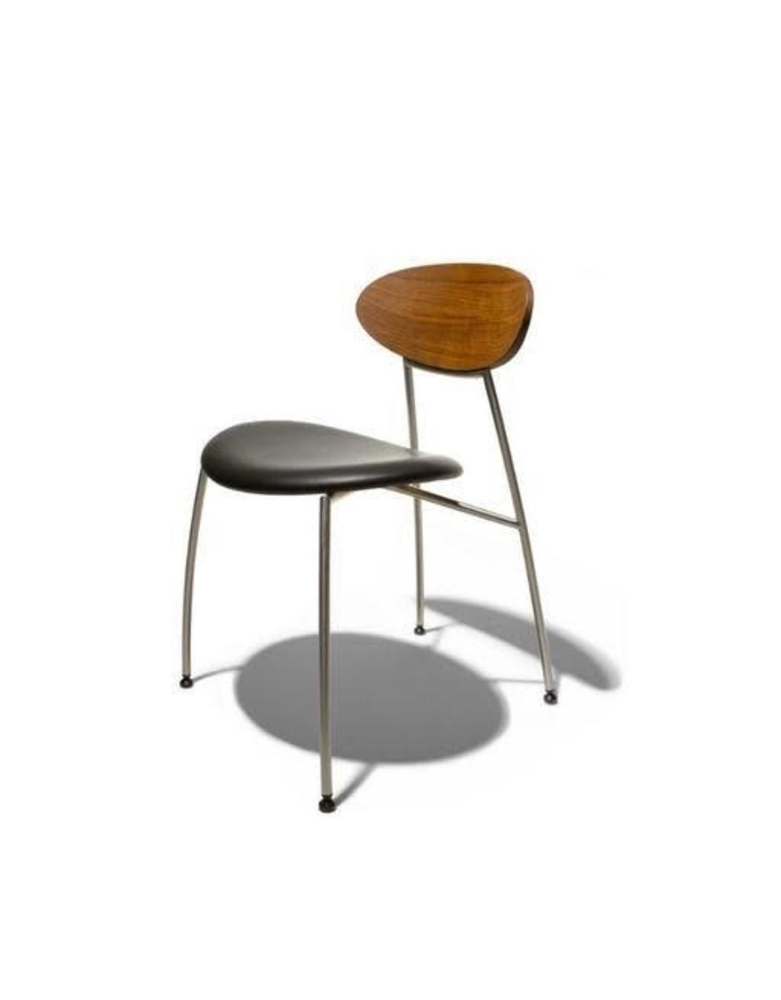 GM 666 石頭椅