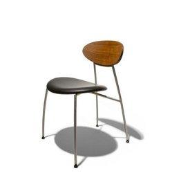 NAVER GM 666 石頭椅