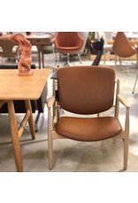 ONECOLLECTION FJ1360 FRANCE CHAIR