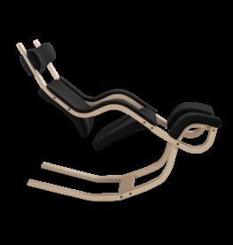 VARIER GRAVITY BALANS 躺椅