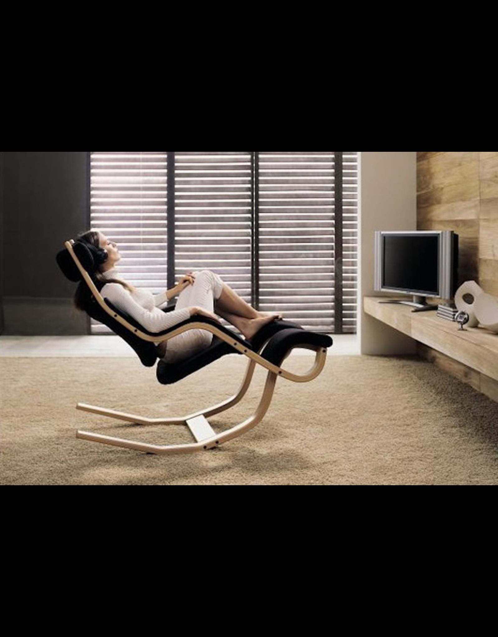 GRAVITY BALANS 躺椅
